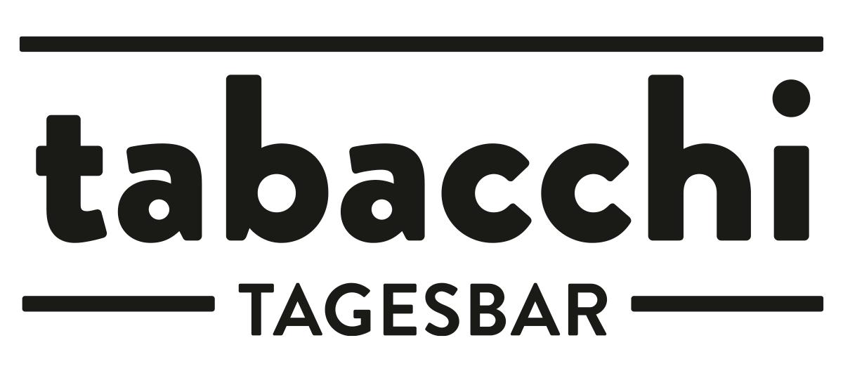 Tabacchi Tagesbar
